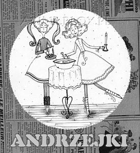 andrzejki_1