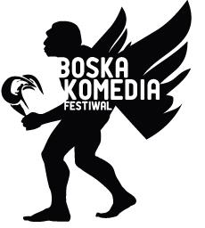 boska_komedia_festiwal