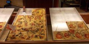 pizzeria papu