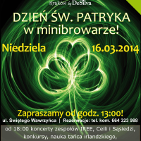 plakat_patryk